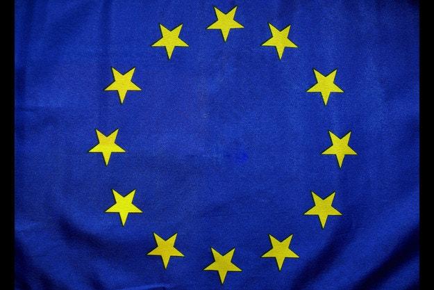 Новите регистрации в Европа през септември 2020