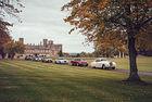 Bentley събра клиенти в Нортхамптъншир