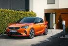 """Новият Opel Corsa-e спечели """"Златен волан 2020"""""""
