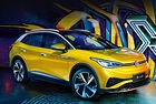 Volkswagen пуска задвижващи модули в Китай