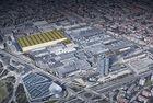 Заводът на BMW в Мюнхен няма да прави ДВГ