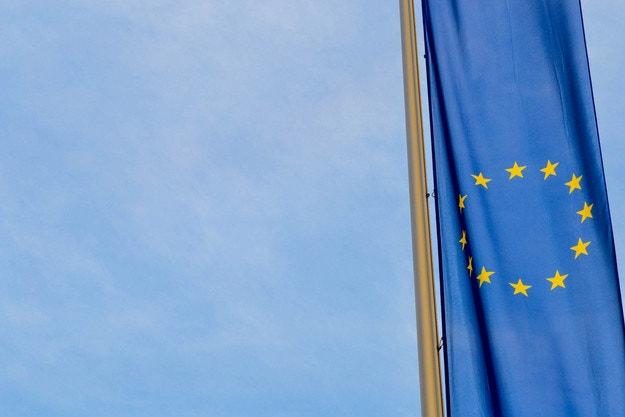 Европейският пазар отново навлиза в криза
