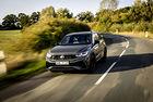VW предлага системите под марката IQ.DRIVE