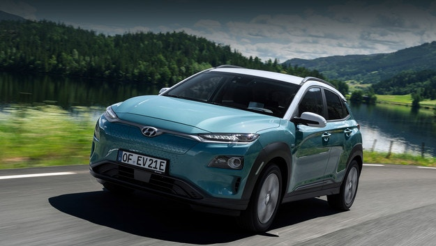 Green NCAP се завръща с преработен рейтинг