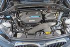 BMW X1 25e, Ford Kuga PHEV, Opel Grandland X Hybrid, Volvo XC40 Recharge T5