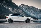 370 к.с. за Audi S3 от ABT Sportsline