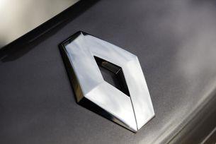 """""""Новата вълна"""" на Renault"""