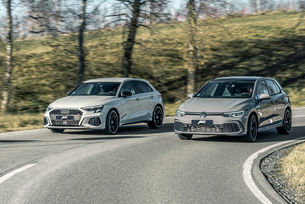 Пакет ABT Power за VW 1,5-литровия TSI