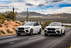 Рекордни продажби за BMW M GmbH