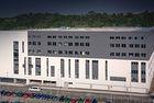 Skoda открива център за прототипи в Млада Болеслав