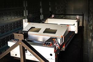 Lotus пуска завод в Норич заедно с Alpine