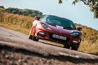 Lotus потвърждава нов спортен автомобил