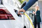 Европа става най-големият пазар за електромобили