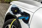 Google оптимизира пътуванията за електромобилите