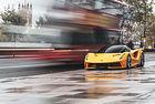 Lotus Evija с престижно отличие за дизайн