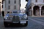 Maserati празнува 70 години A6G 2000
