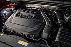 Seat Leon 1.5 TSI