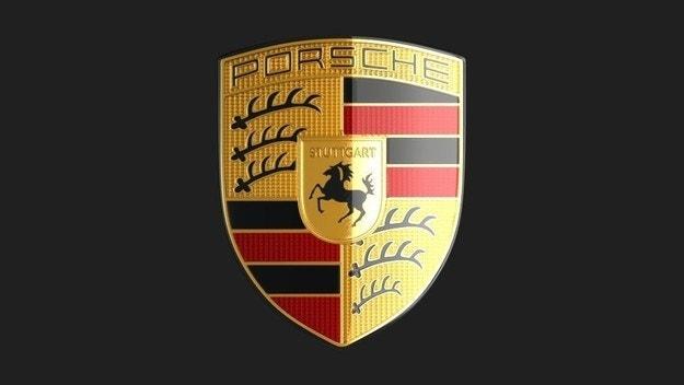 Porsche Consulting помага на компаниите