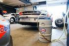 ExxonMobil и Porsche тестват ново гориво