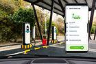 Цифровизация и устойчивост в транспортната индустрия