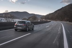 Nokian Tyres: Европейците избират всесезонни гуми