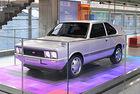 Hyundai преоткрива оригиналния Pony