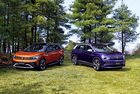 Офанзивата на Volkswagen в Китай продължава