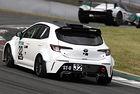 Toyota връща темата с ДВГ на водород