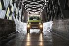 Suzuki Jimny: Нов старт като лекотоварен автомобил