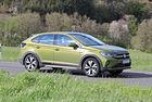 Новият Volkswagen Taigo идва в Европа през 2021 г.
