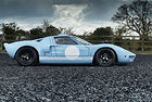 Ford GT40 от 1969 г.