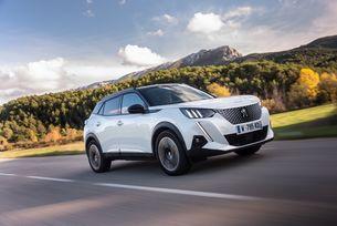 Peugeot e-2008 и 3008 ще се включат в XVI Национален събор на Пежо Клуб