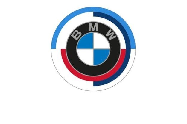 50 години BMW M