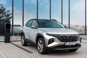 Palace Auto Varna 2021 E-Mobility