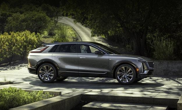 """General Motors разказа за нови """"зелени"""" проекти"""