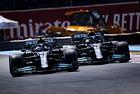 Гран при на Франция 2021