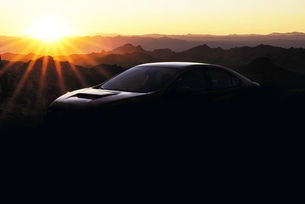 Новият Subaru WRX представят през 2022 г.