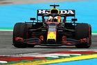 Гран при на Австрия 2021