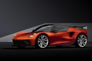 Lotus Emira: Последният автомобил с ДВГ