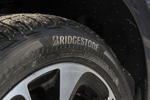 Астреко Холдинг стана официален вносител на Bridgestone и Firestone