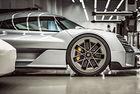 Работи ли Porsche върху нов суперспортен автомобил?