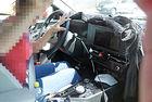 Kia Niro 2022 ще внесе свеж дизайн и нов салон