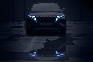 Hyundai ще пусне конкурент на Kia Carnival