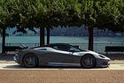 Представят Pininfarina Battista след дни