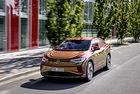 Какво ново ще  покаже Volkswagen в Мюнхен