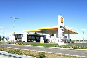 Shell отбелязва 30 успешни години в България