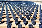 Историческият завод на Peugeot със слънчеви панели