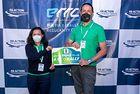 Световeн Е-рали шампионат
