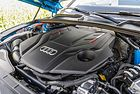 Audi S5 Cabrio, BMW M440i Cabrio