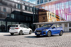BMW представя новата Серия 2 Active Tourer